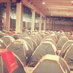 Campus Party 4