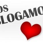 nós blogamos