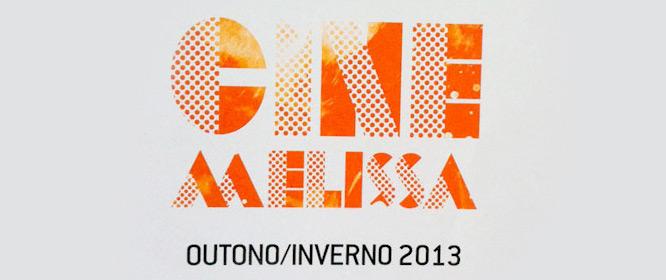 cine-melissa-inverno-2013
