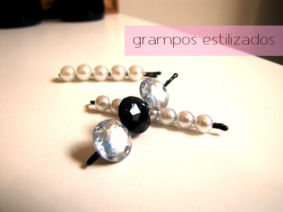 Grampos 1
