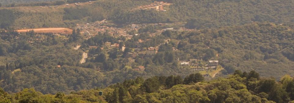 Monte Verde / MG