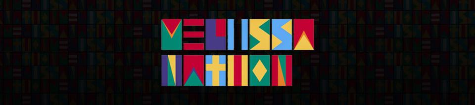 melissa nation