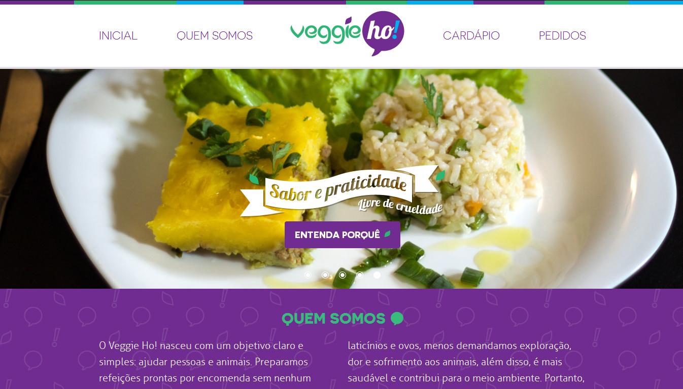 http://www.veggieho.com.br/