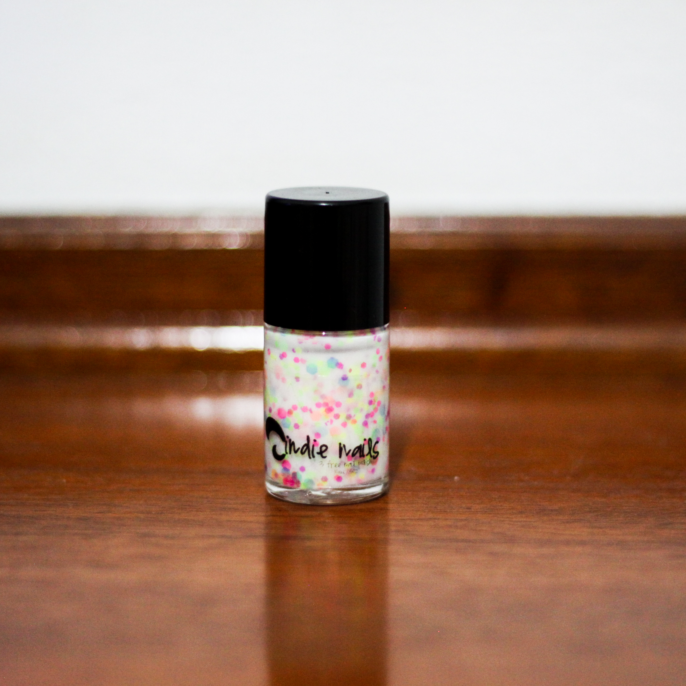 Jindie Nails – Candy Land