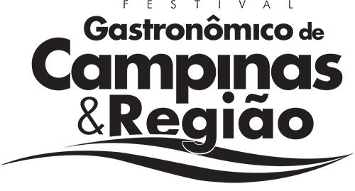 logo-festival-gastronomico