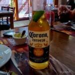 Cerveja Corono