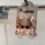 mygloss-020