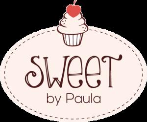 sweet-paula