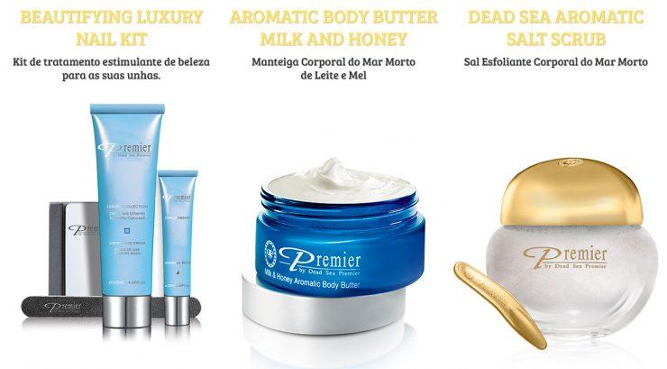 cosmeticos-premier