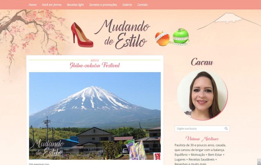 www.mudandodeestilo.com