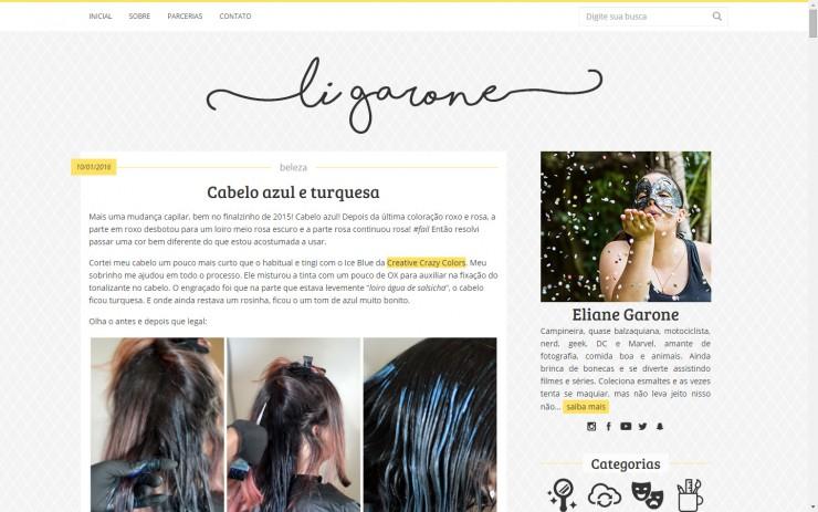 ligarone-2016